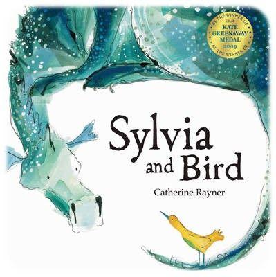sylviabird.jpg (399×400)