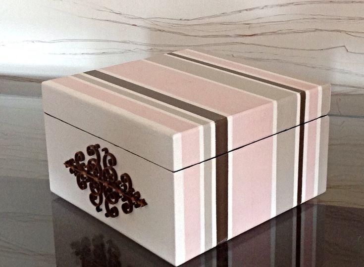 porta-relogios-porta-joia-biju-listras-artesanato.jpg 1.024×752 pixels