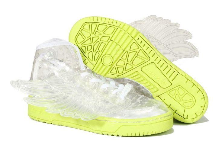 Pas Cher adidas original femme,nouvelle collection chaussures adidas,chaussure et basket soldes