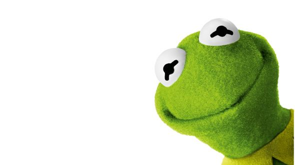 Kermit the Frog is Jim Henson's most famous Muppet creation,[1] first introduced in 1955. He is the protagonist of many Muppet projects, most notably on The Muppet Show, and Sesame Street, as well as in movies, specials, and public service announcements throughout the years.