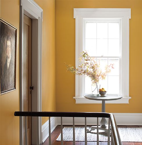 1000 Images About Benjamin Moore Coastal Hues On: 1000+ Images About We Heart Benjamin Moore On Pinterest