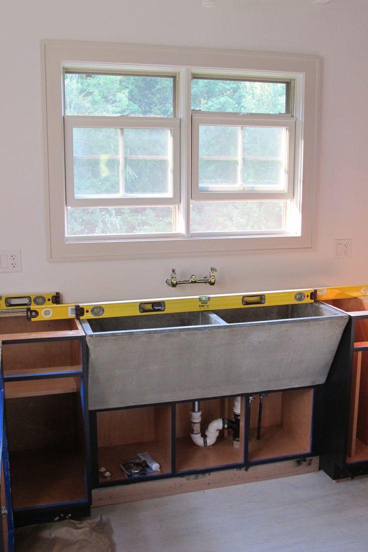 126 Best Sinks Images On Pinterest Bathroom Sinks