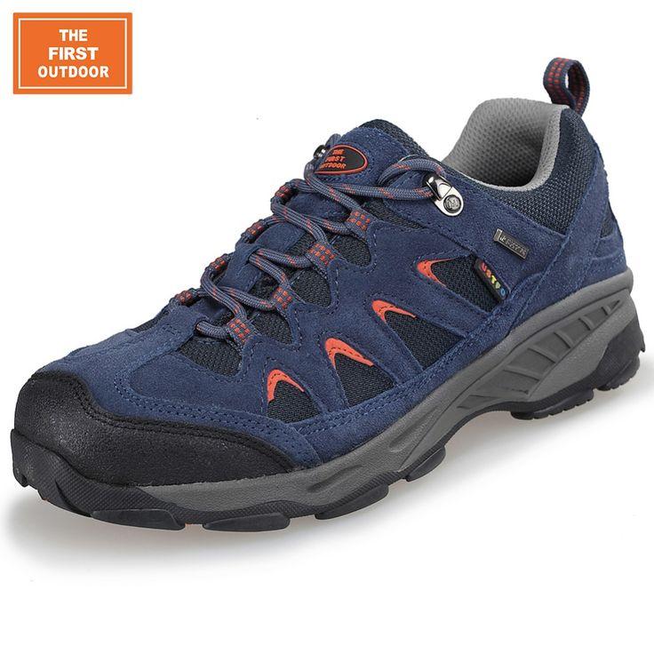 Мужские кроссовки  http://ali.pub/6d4ec #aliexpress #алиэкспресс #обувь #outdoor #shoes