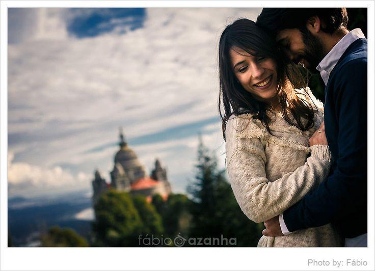 sessão namoro Viana do Castelo Portugal