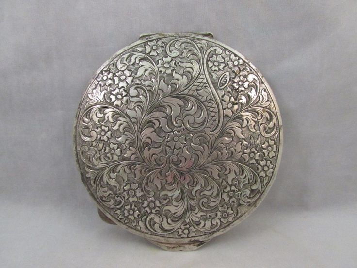 240 best images about engraving on pinterest