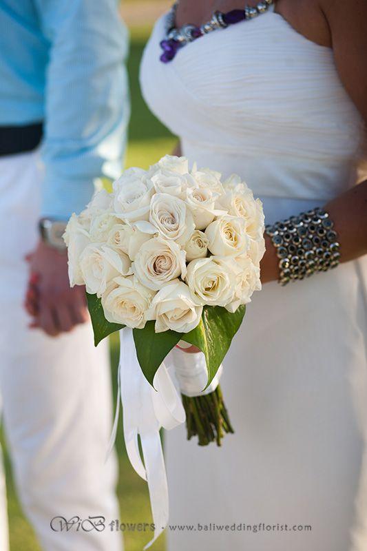 Bouquet 0145