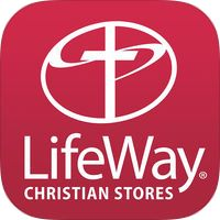 LifeWay Christian Stores by LifeWay Christian Resources