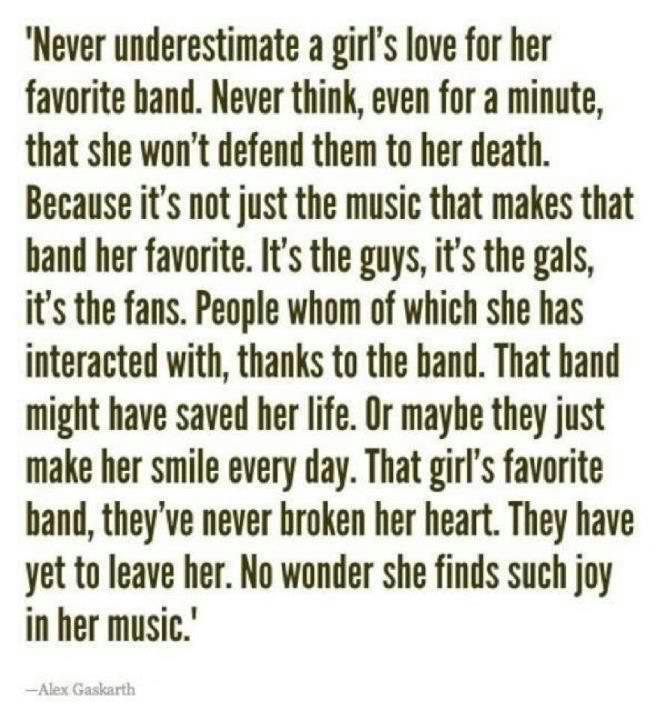 Famous Beatle Quotes: Best Beatles Quotes. QuotesGram