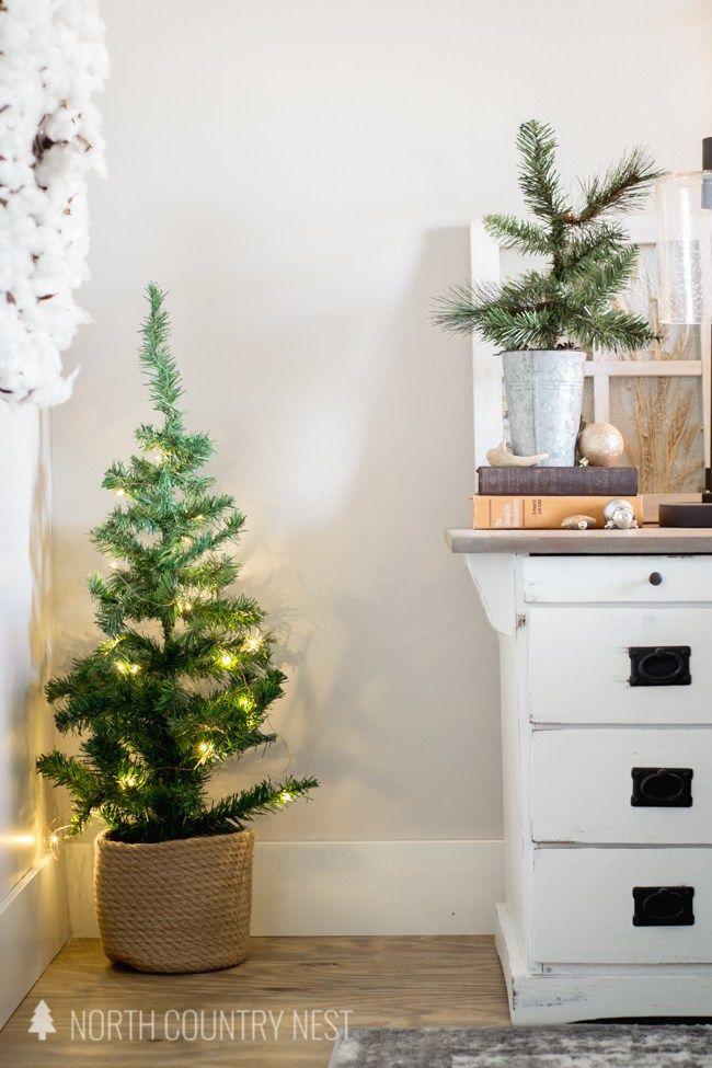 888 best home decor ideas & inspiration images on Pinterest | House ...