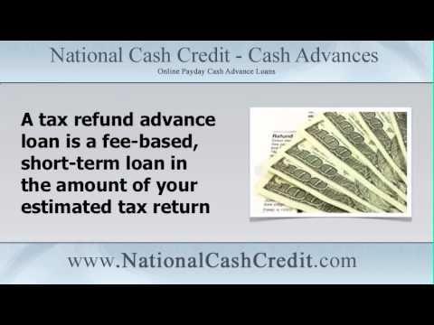 Best  Tax Return Loans Ideas On   Family Medical