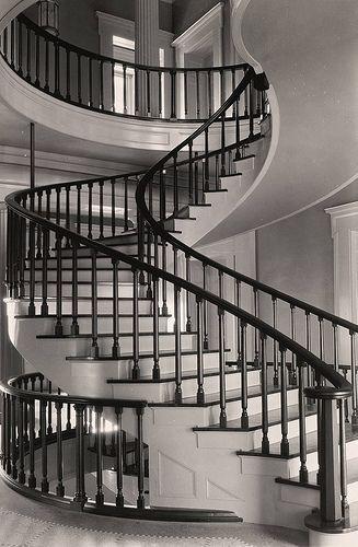 21 best vintage iowa city images on pinterest iowa iowa - Cornell university interior design program ...