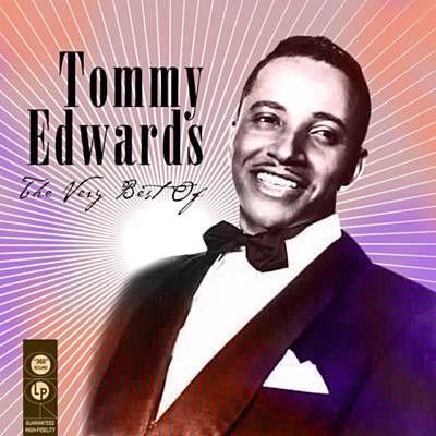 Simplemente he utilizado Shazam para descubrir Please Love Me Forever de Tommy Edwards. http://shz.am/t10490193