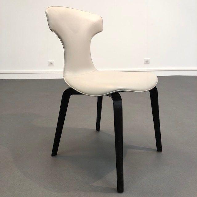 Linea Due Meubles Et Objets Decoration D Occasion Design Xxeme Siecle Vente Troc Achat Cash Design Home Decor Dining Chairs