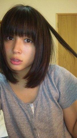 広瀬アリスの写真一覧|美人女優や可愛い娘が見つかる写真サイト