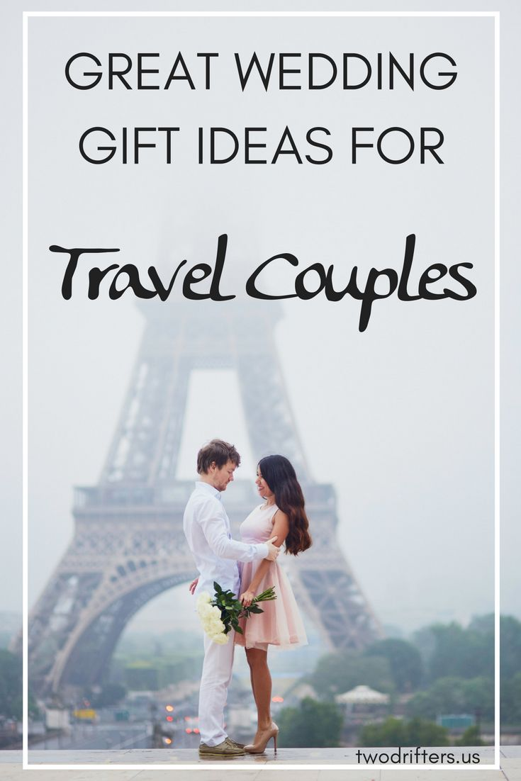 to Wedding Gifts for Travel Couples gifts for travel lovers gifts ...