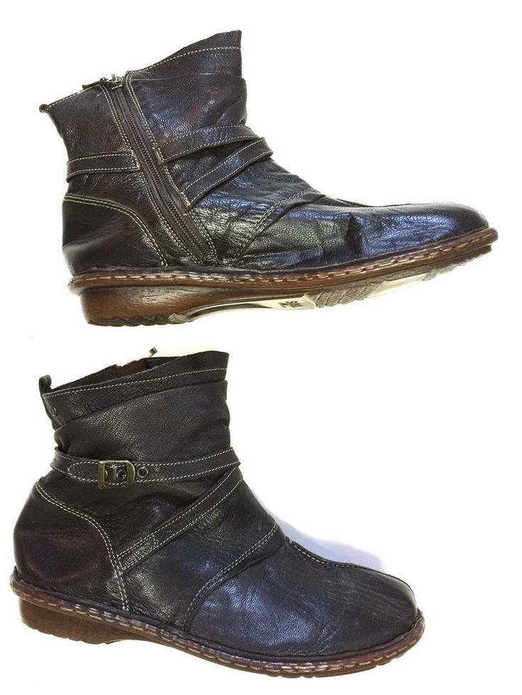 Clarks Soul Of Africa Shoes