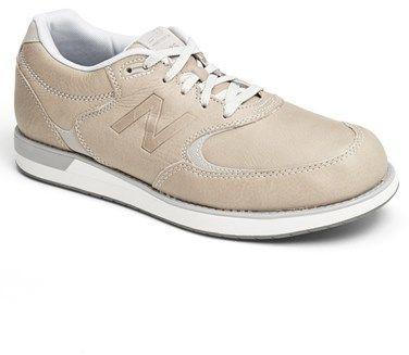 New Balance 985 Walking Shoe Men