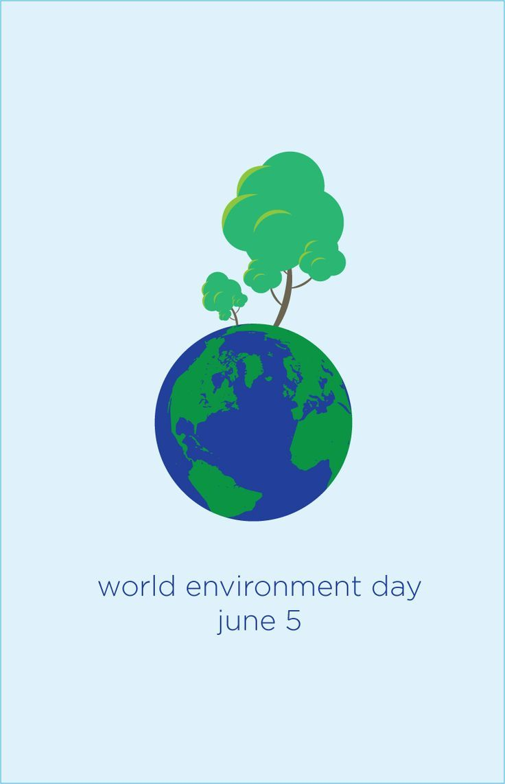 17 best ideas about world environment day world environment day is 5th