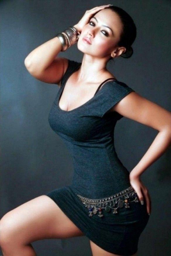 Sana Khan Kidnapping Case | Sana Khan Attemped for the Anticipatory Bail