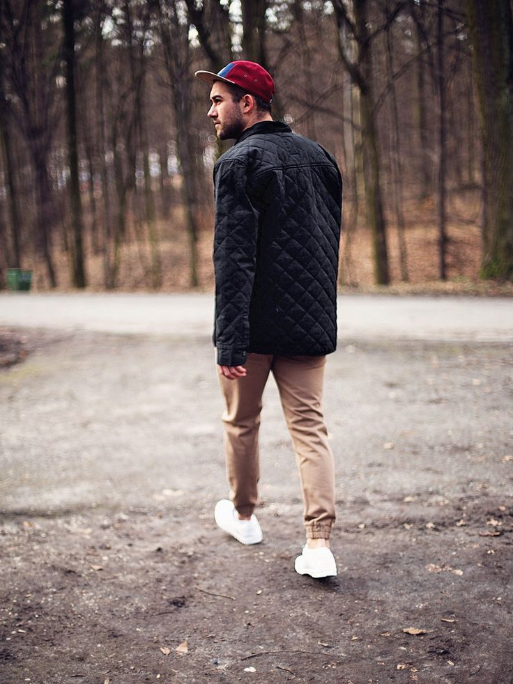 Outfity | SUPERSKLEP
