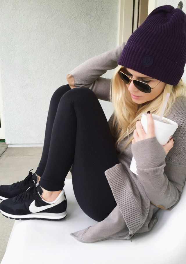 Awesome  Outfits On Pinterest  Athletic Outfits Sporty Style And Nike Outfits