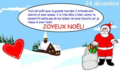 """<p>***MIS+À+JOUR+NOVEMBRE+2015***+Voici+un+calendrier+de+l'Avent+à+ouvrir+chaque+jour+de+classe+de+décembre.+Les+élèves+cliquent+sur+l'image+du+jour+qui+les+mènera+vers+la+page+correspondante.+Le+père+Noël+a+écrit+des+messages+aux+enfants,+contenant+des+jeux,+des+liens+internet+et+des+vidéos.+…</p><div+class=""""sharedaddy+sd-sharing-enabled""""><div+class=""""robots-nocontent+sd-block+sd-social+sd-social-icon+sd-sharing""""><h3+class=""""sd-title"""">Partager:</h3><div+class=""""sd-content"""">"""