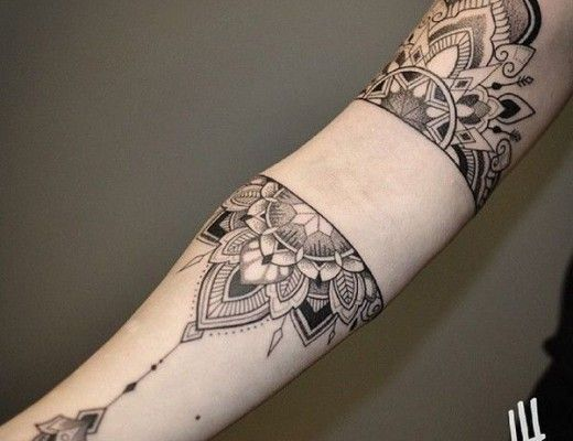 best 25 intricate tattoo ideas on pinterest mandala tattoo neck lotus flower design and. Black Bedroom Furniture Sets. Home Design Ideas