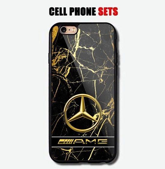 Mercedes Benz AMG Golden Marble Logo Custom Design For iPhone Case Cover #UnbrandedGeneric #Cheap #New #Best #Seller #Design #Custom #Gift #Birthday #Anniversary #Friend #Graduation #Family #Hot #Limited #Elegant #Luxury #Sport #Special #Hot #Rare #Cool #Top #Famous #Case #Cover #iPhone #iPhone8 #iPhone8Plus #iPhoneX