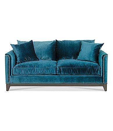 Jonathan Louis Mystere Sofa #Dillards