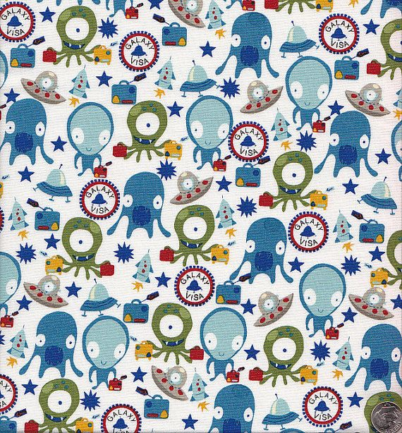 7 best outer space bedroom images on pinterest child for Space baby fabric