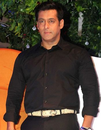 I wouldn't have had any issues with people calling me Mental Khan, says Salman Khan! - http://www.bolegaindia.com/gossips/I_wouldnt_have_had_any_issues_with_people_calling_me_Mental_Khan_says_Salman_Khan-gid-37248-gc-6.html