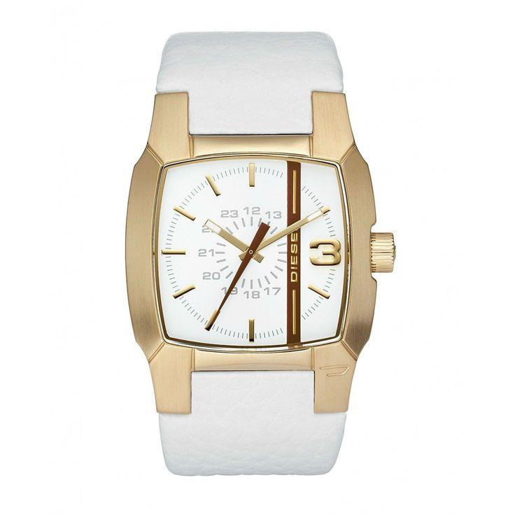 Diesel Uhren für Damen