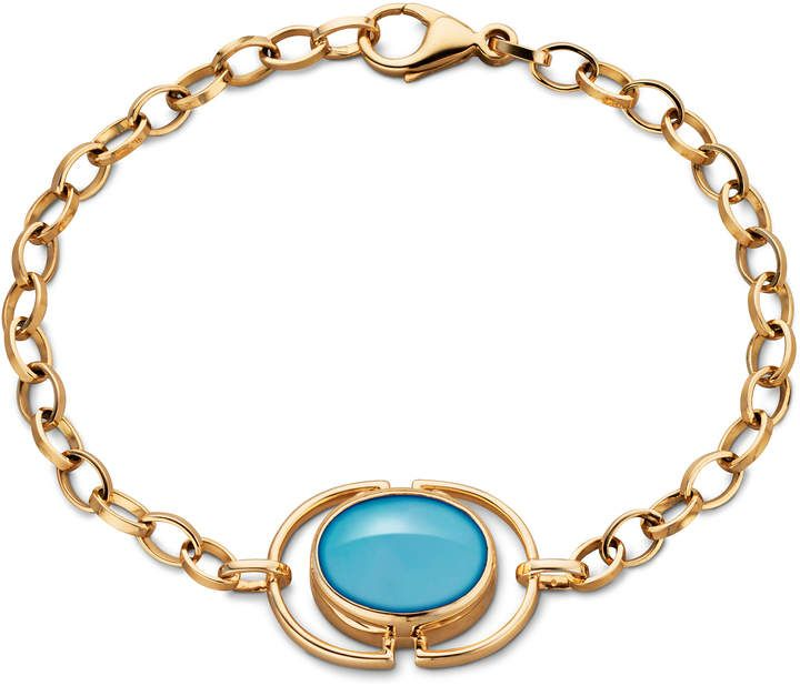 Turquoise Locket Bracelet. Turquoise jewelry. I'm an affiliate marketer. When you click on a link or buy from the retailer, I earn a commission.