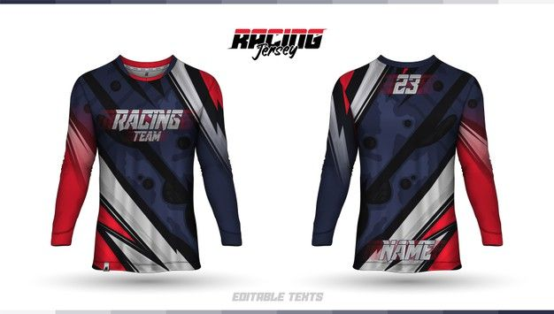 Download Download Shirt Template Racing Jersey Design Soccer Jersey For Free Sports Jersey Design Jersey Design Shirt Template