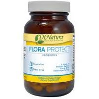 #Dr.Natura Flora Protect Probiotic is one of our favorites on the market today! Find out why here:  http://www.probioticsguide.com/dr-natura-flora-protect-probiotic-review/