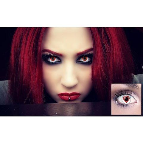 KALPLİ LENS ( YILLIK KULLANIM SÜRESİ OLAN 2 ADET LENS + LENS KABI + TÜRKİYE ' NİN HER YERİNE ÜCRETSİZ KARGO = SADECE 110 TL )#kalpli #lensler #lens #kontaktlens #cosplayer #cosplay #cosplaytürkiye #animetürkiye #anime #rock #metal #punk #heavymetal #gothic #gotik #gotic #goth #uygunfiyat #türkiyeninheryerine #ücretsizkargo #butik #bayanbutik #halloween #cadilarbayrami #circlelens #crazylens #güzellik #giyim #elbise #moda
