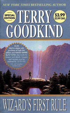 sword of truth book 2 pdf