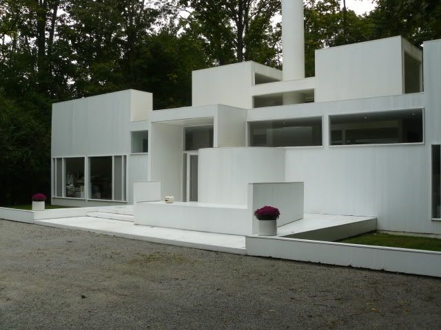Modern Architecture Vincent Scully modren modern architecture vincent scully the villas of palladio