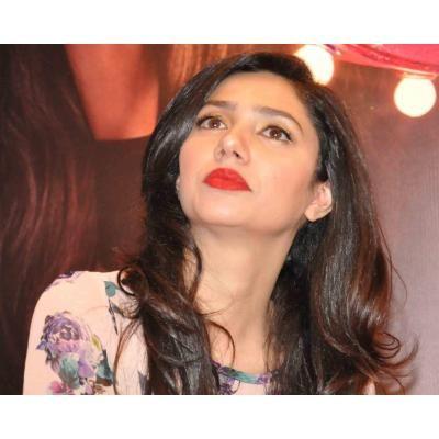Mahira khan so cute Pakistani actress