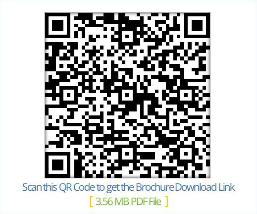 Download the full 3.5 MB PDF File here: www.hrdnet.in/HRDNET80.pdf