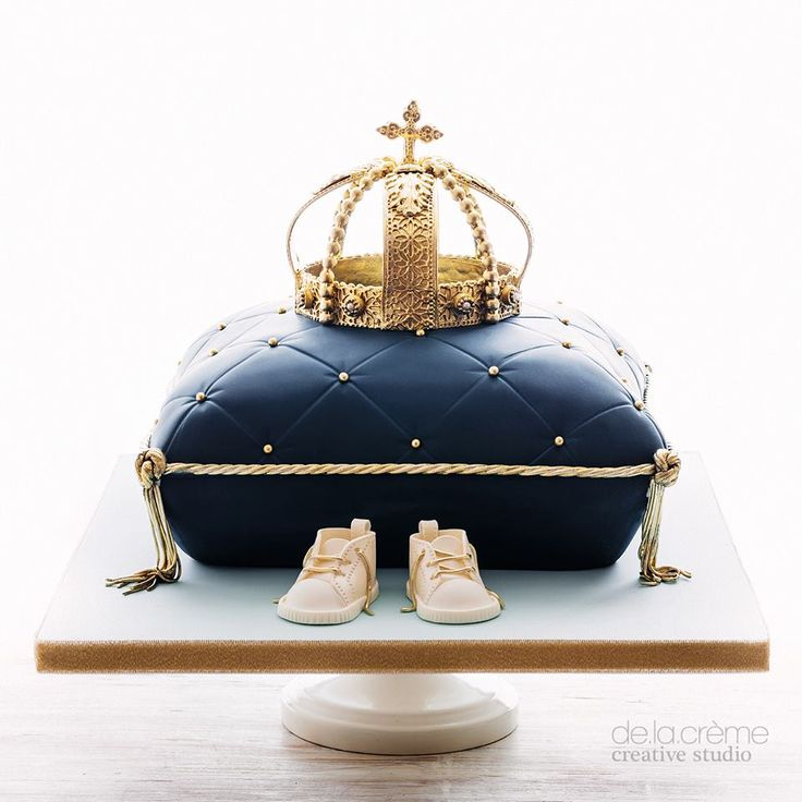royal baby shower cake 25 best ideas about prince cake on prince 7150