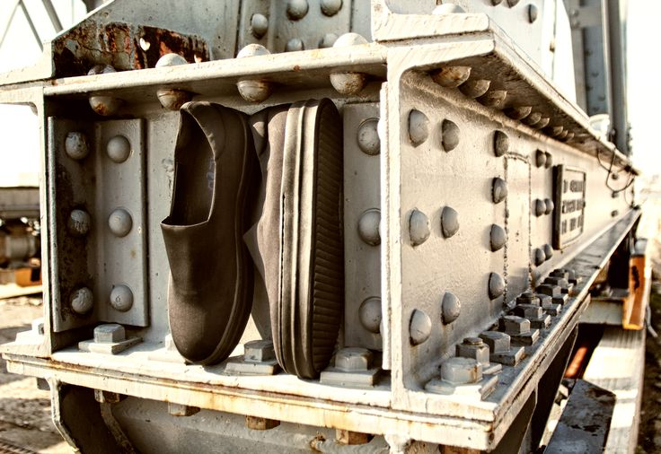 #fredworld #sneakers #fashion #fredfashion #fredshoes #shoesporn #greekshoes #style