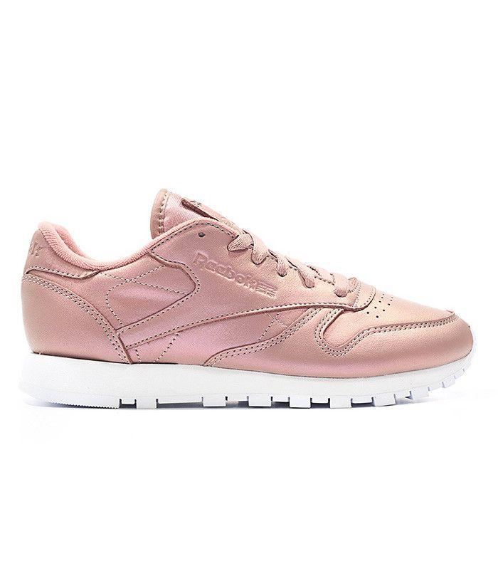 adidas honey low rose
