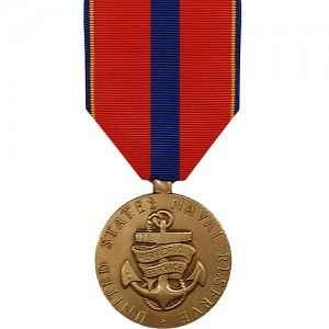 military service should be mandatory in the united states No maybe there should be some sort of mandatory service, but not necessarily military  should the united states have mandatory military service for young people between the ages of 18-25  should the united states enforce mandatory military service more questions.