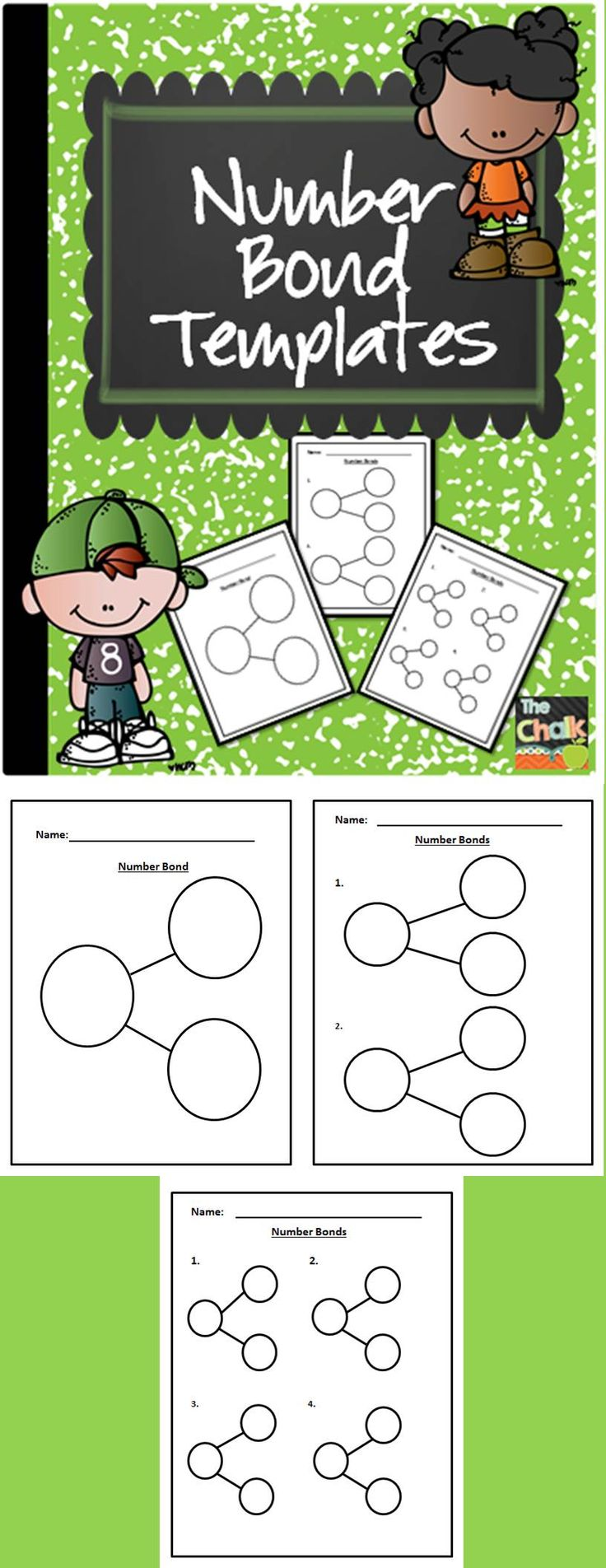 14 best Free Year 1: Learning Maths Resources images on Pinterest ...