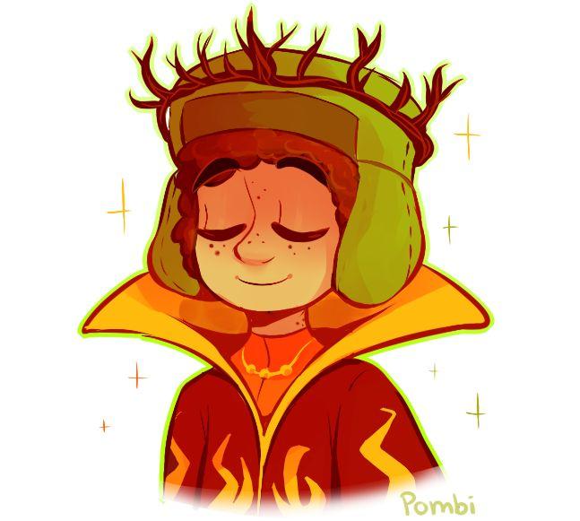 92 best Kyle | South Park images on Pinterest | Kyle ... | 647 x 581 jpeg 42kB