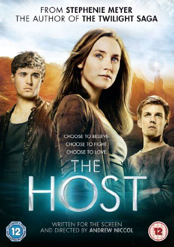 The Host [Edizione: Regno Unito] Eiv http://www.amazon.it/dp/B00CMSPJI6/ref=cm_sw_r_pi_dp_W5vDvb0FBD7RA