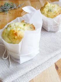 Adoro i muffin, mi piace mangiarli e mi diverte molto prepararli..... mi fanno simpatia!!  Perfetti per un pic nic e per una bella scampa...