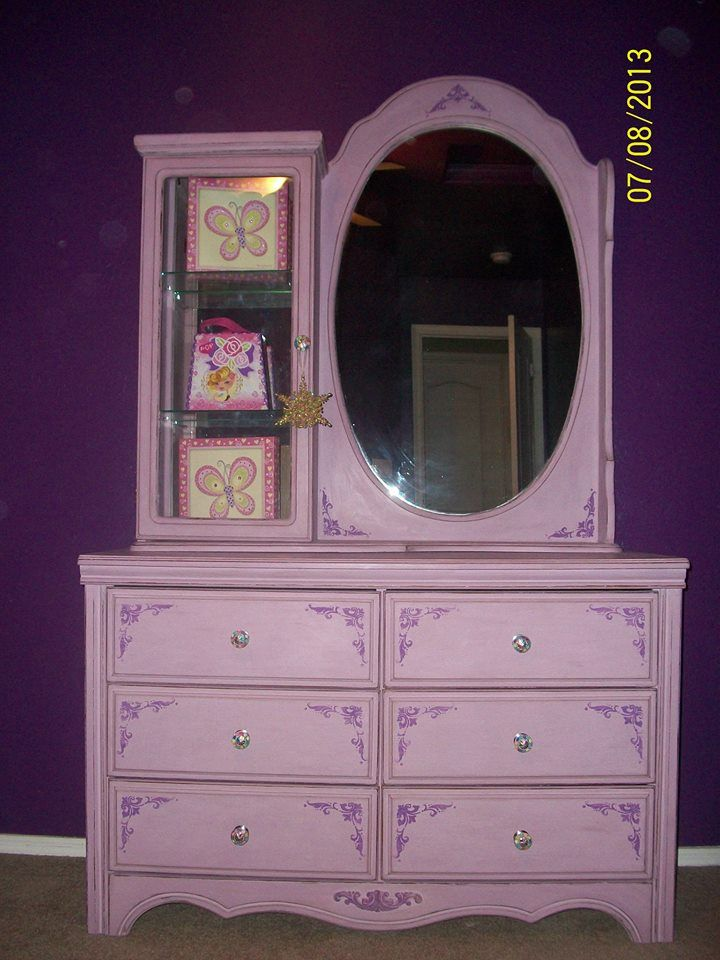 1000 Images About Furniture Refinishing Fun On Pinterest