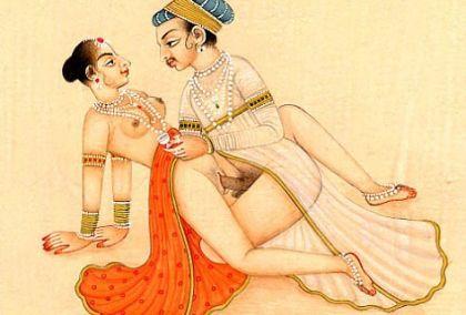fantasie sessuale fare conoscenza